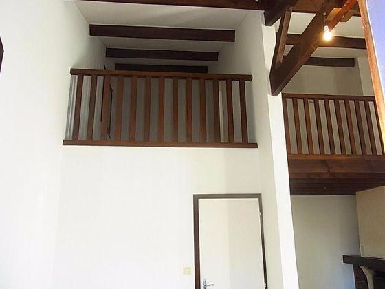 Location maison 6 pièces 123,31 m2