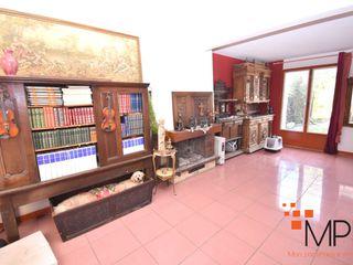 Maison L'Hermitage