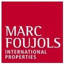 Marc Foujols Senlis