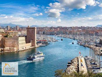 viager à Marseille 10ème (13)