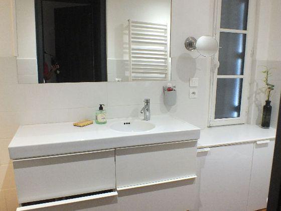 Vente maison 9 pièces 150 m2