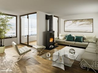 Appartement Lyon 3ème (69003)