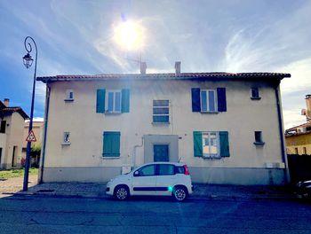 appartement à Peyrolles-en-Provence (13)