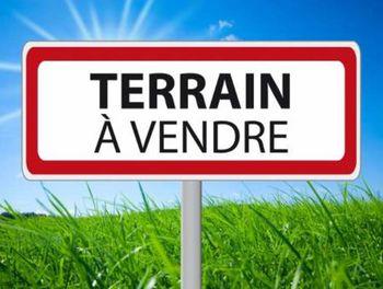 terrain à Saint-Germain-Lespinasse (42)
