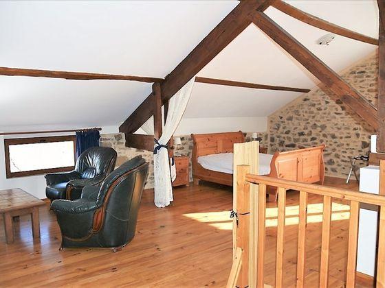 Vente maison 15 pièces 460 m2