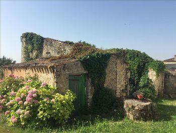 terrain à Saint-Martin-Lacaussade (33)
