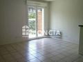 location Appartement Orthez