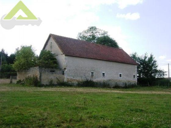 Vente maison 2 pièces 200 m2