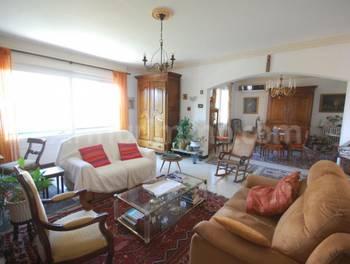 Villa 7 pièces 182 m2
