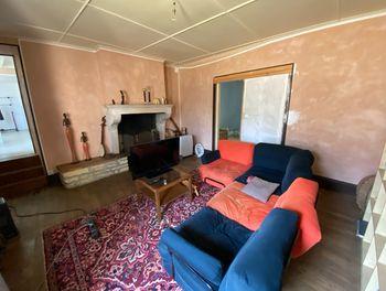 maison à Humes-Jorquenay (52)