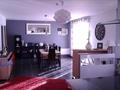 Maison 6 pièces 195m²
