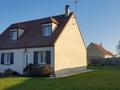 vente Maison Saint-Clair-sur-Epte