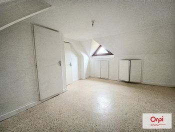 appartement à Domérat (03)