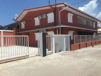 appartement à Cayenne (973)