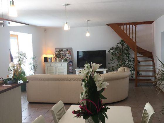 Vente maison 11 pièces 353 m2
