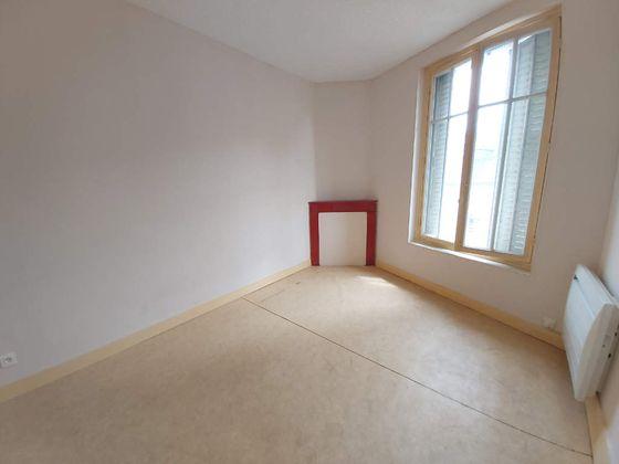 Vente divers 5 pièces 84 m2