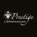 Prestige by Arthurimmo.com
