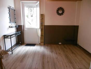 Studio 23,16 m2