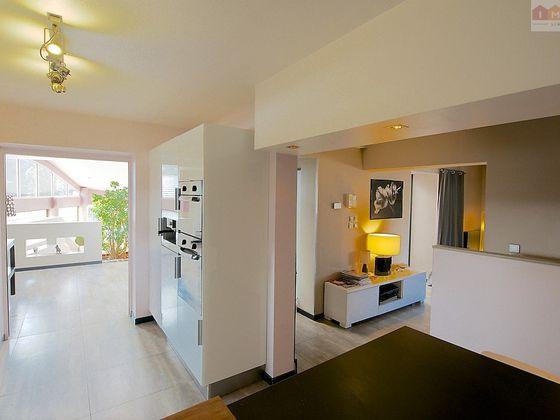 Vente maison 6 pièces 271 m2