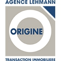 AGENCE LEHMANN