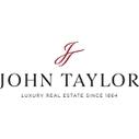 John Taylor Locations
