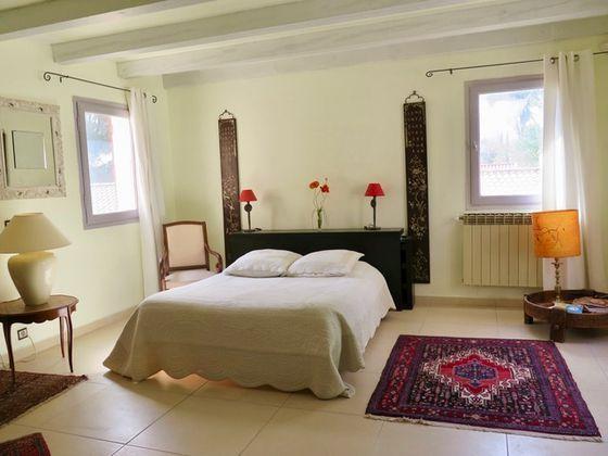 Vente maison 10 pièces 305 m2