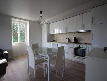 appartement à Anglet (64)