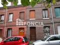 Maison 3 pièces 65 m² env. 104 000 € Sotteville-les-rouen (76300)