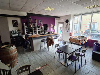 maison à Conflans-sur-Seine (51)