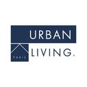 URBAN LIVING PARIS - ULP