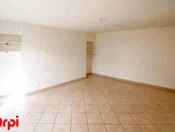 Maison 3 pièces 67,12 m2