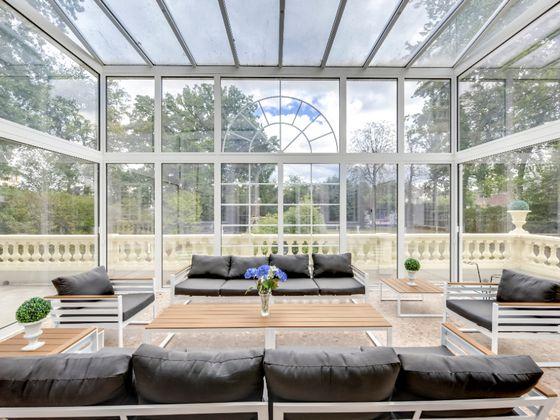 Vente maison 12 pièces 900 m2