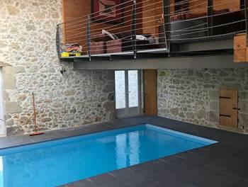 Maison 13 pièces 315 m2