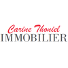 CARINE THONIEL IMMOBILIER