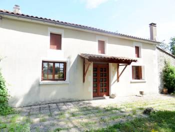 Maison 8 pièces 140,74 m2
