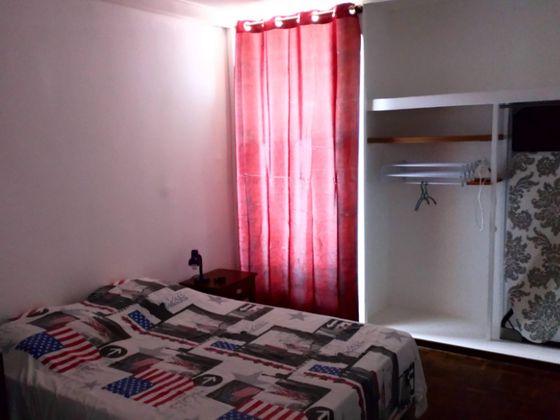 Location appartement meublé 2 pièces 32,85 m2