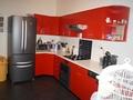 Appartement 7 pièces 141 m² Crozon (29160) 750€