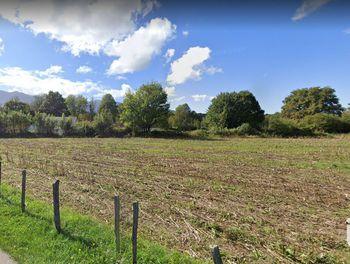 terrain à Oloron-Sainte-Marie (64)