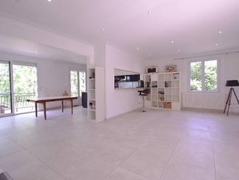 Maison 4 pièces 220 m2