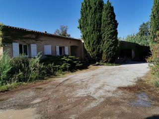 Maison Frejus (83600)