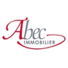 ABEC IMMOBILIER