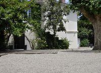 Ateliers, Lofts & Associés Bordeaux : agence immobilière de prestige ...