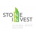SI STONE INVEST SARL