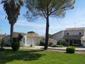 Villa 10 pièces 290 m2
