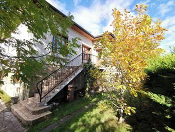 Maison 8 pièces 229 m2