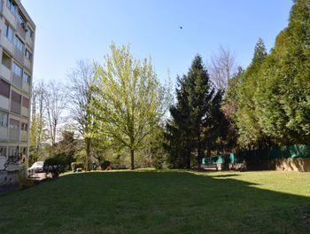 appartement à Fontaines-sur-Saône (69)