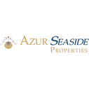 Agence Azur Seaside Properties