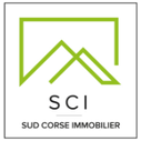 Sud Corse Immobilier