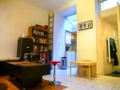 vente Appartement Paris 19�me