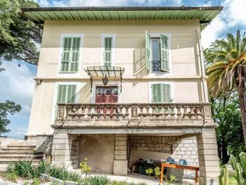 Villa 12 pièces 249,97 m2